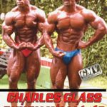 charles-glass-011