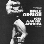 dale-adrian-001