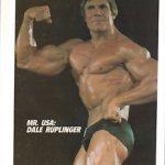 dale-ruplinger-012
