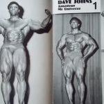 dave-johns-008
