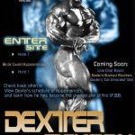 dexter-jackson-021