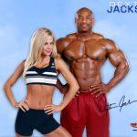 dexter-jackson-029