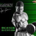 dexter-jackson-030