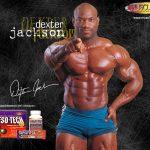 dexter-jackson-031