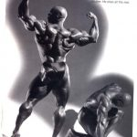 dynamic-pose-reference-057