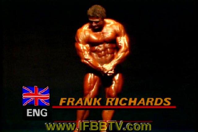 frank-richard-001