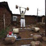 hardcore-gyms-011