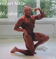 hubert-metz-016
