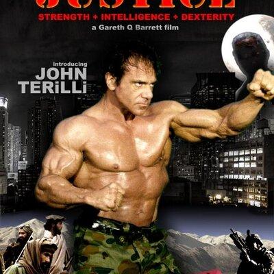 john-terilli-028