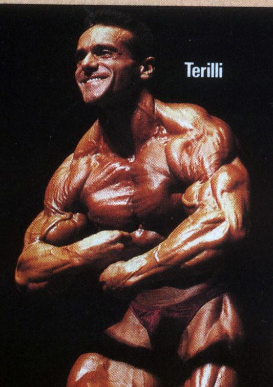 john-terilli-036