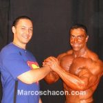 marcos-chacon-024