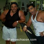 marcos-chacon-026