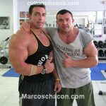 marcos-chacon-030