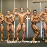 marcos-chacon-037