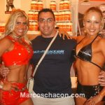 marcos-chacon-048