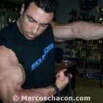 marcos-chacon-049
