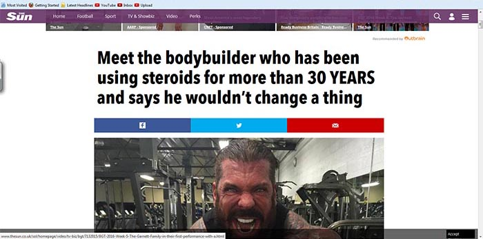 matt-drudge-rich-piana-article2