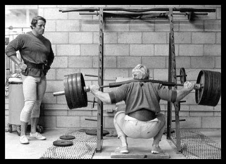 original-golds-gym-013