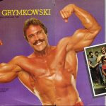 pete-grymkowski-013