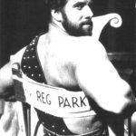 reg-park-031