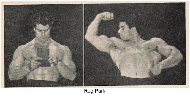 reg-park-037