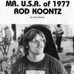 rod-koontz-032
