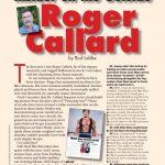 roger-callard-008