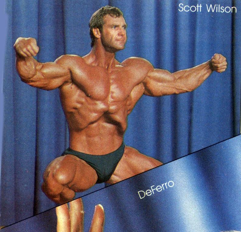 scott-wilson-003