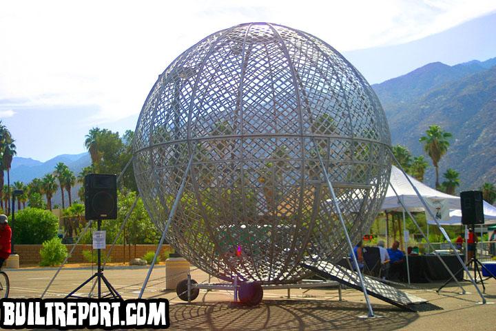 sphere001