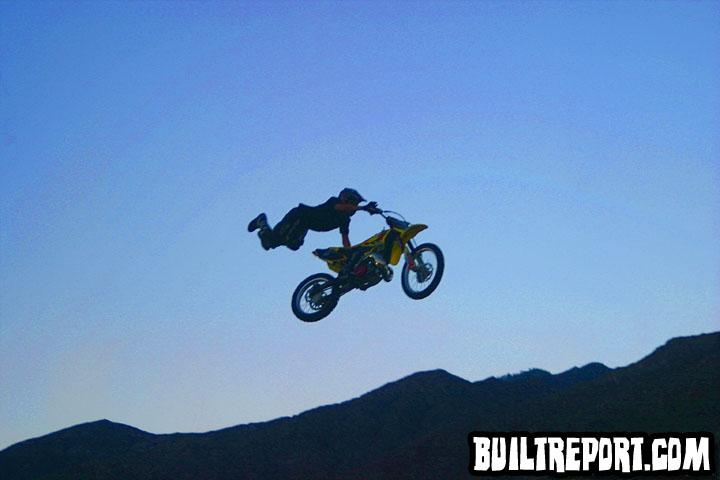 stuntnight003