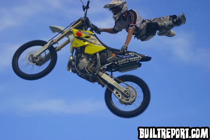 stuntsbike002