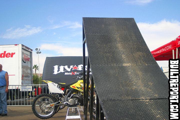 stuntsbike003