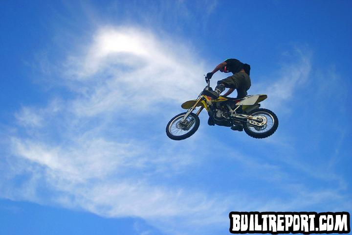 stuntsbike004