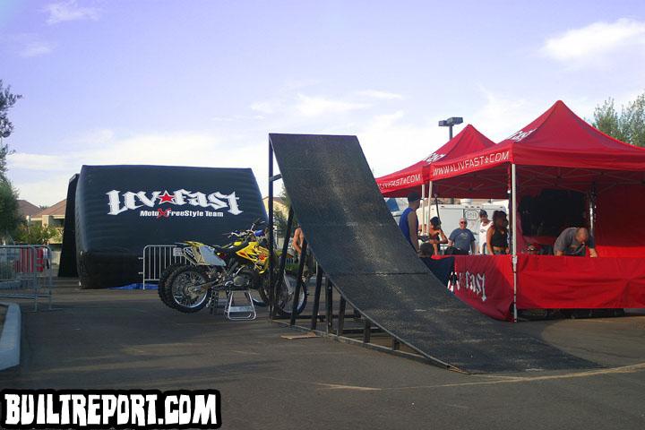 stuntsbike005