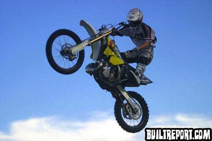 stuntsbike006
