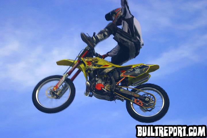 stuntsbike007