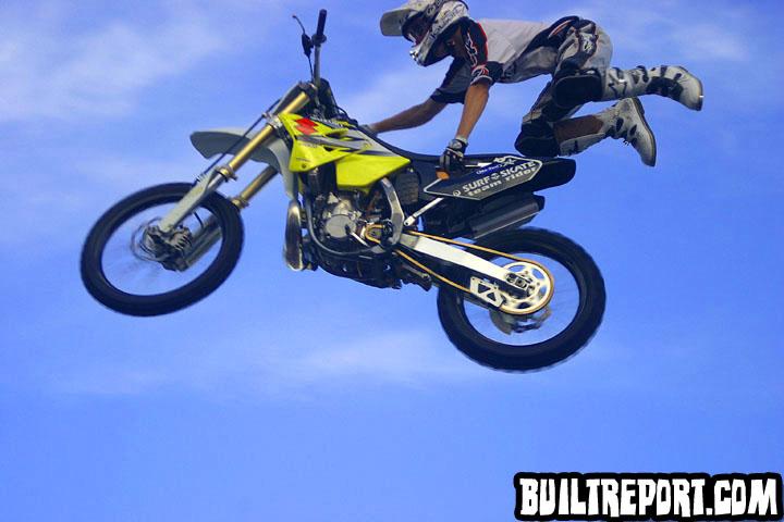 stuntsbike008