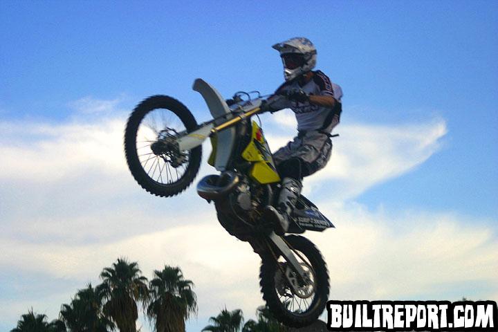 stuntsbike009