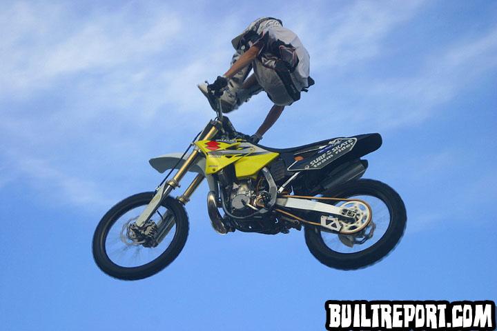 stuntsbike010