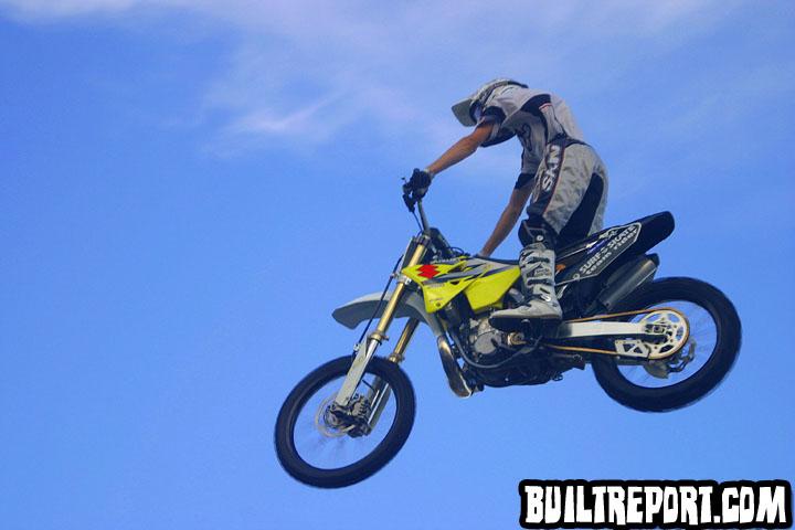 stuntsbike014