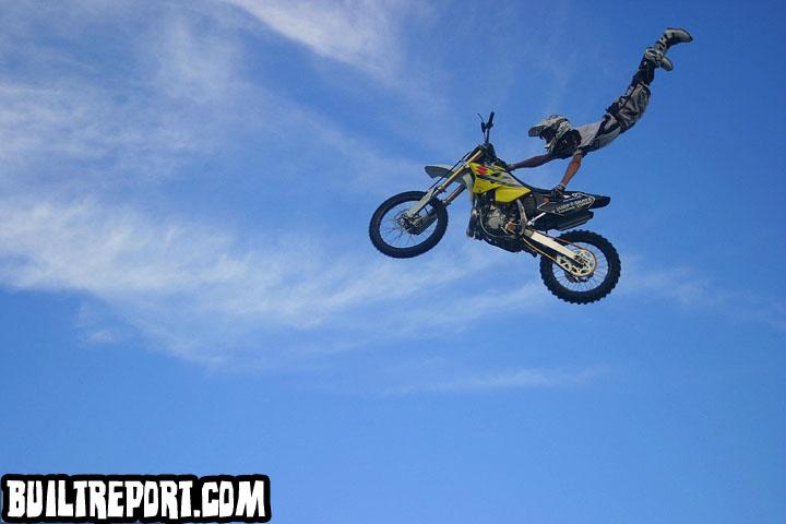 stuntsbike017