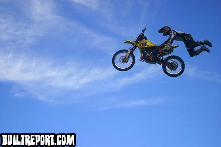stuntsbike020