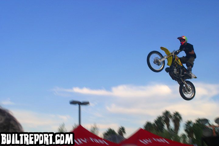 stuntsbike021