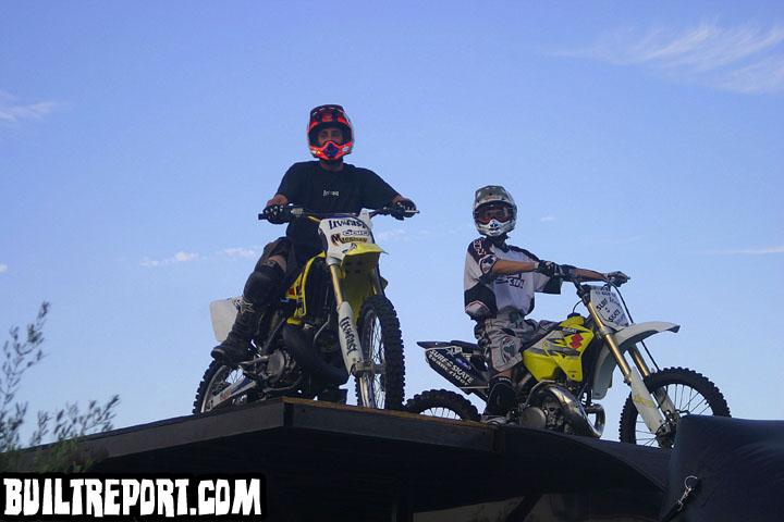 stuntsbike022