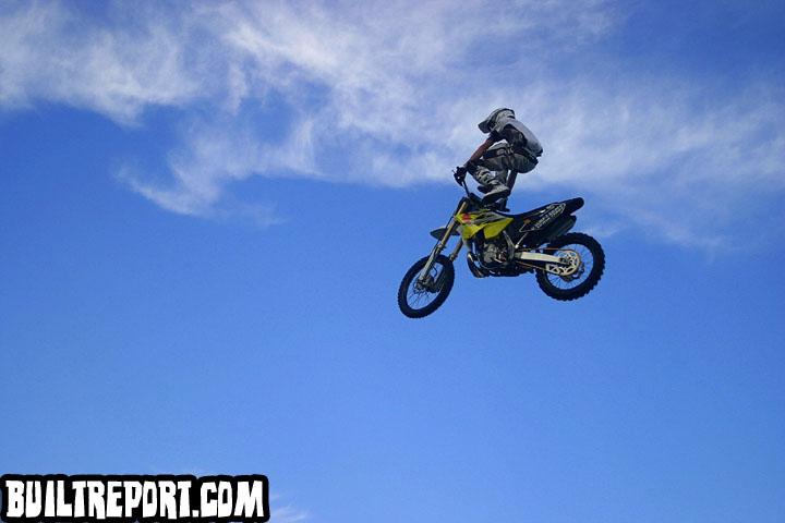 stuntsbike023