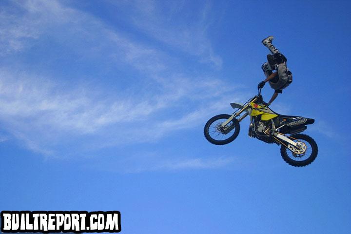 stuntsbike024