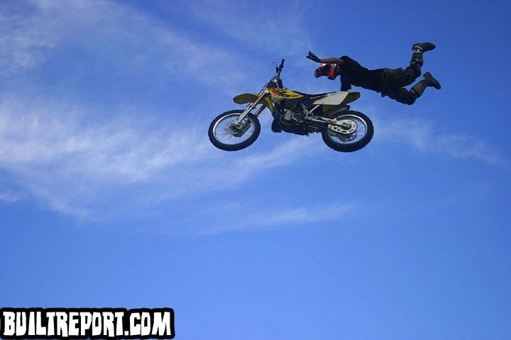 stuntsbike026