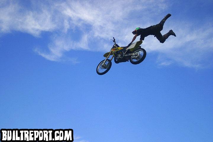 stuntsbike027