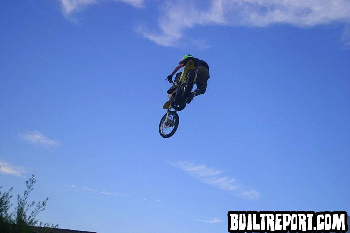 stuntsbike028