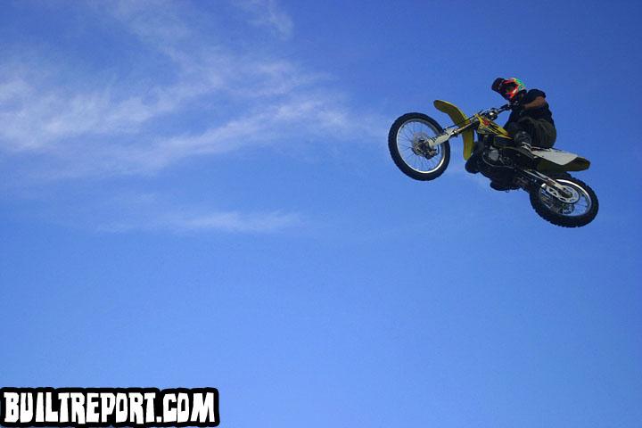 stuntsbike030